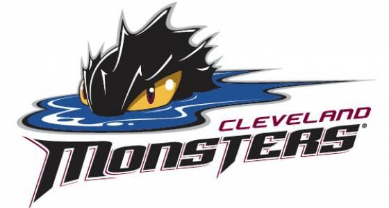 Cleveland Monsters rock Grand Rapids Griffins, 4-1