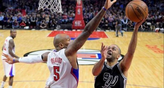 Clippers look to regain their mojo after losses to NBA's two best teams