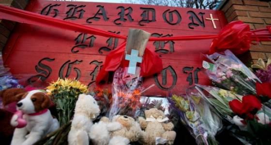 Coach Hall Foundation born out of Chardon, Sandy Hook tragedies