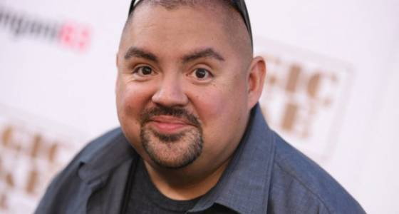 Comedian Gabriel Iglesias cancels show scheduled for the State Theatre in Playhouse Square Thursday