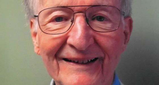 Conrad Ettl, gymnast and longtime coach at Glenbard high schools, dies
