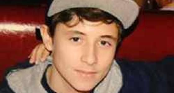 Coroner confirms body in LA River is Sylmar teen Elias Rodriguez