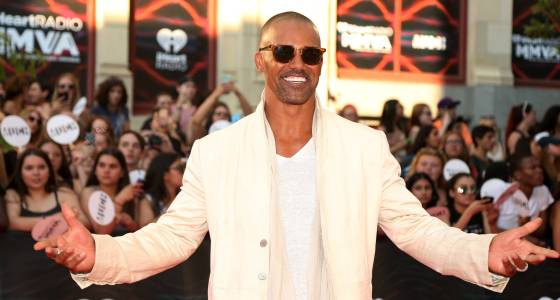 'Criminal Minds' Actor Shemar Moore Returns To TV! Everything You Need To Know About His New CBS Show