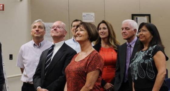 Crunch time in Portland schools' search for a new leader
