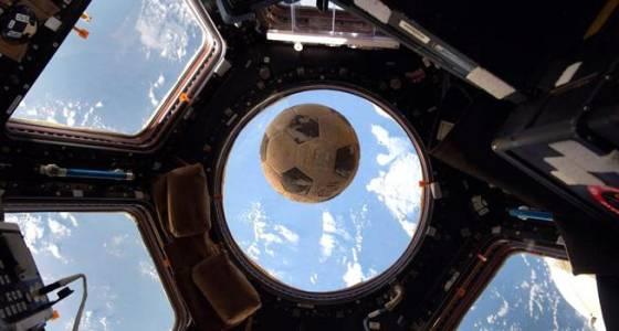 CU Boulder's Ellison Onizuka remembered aboard space station