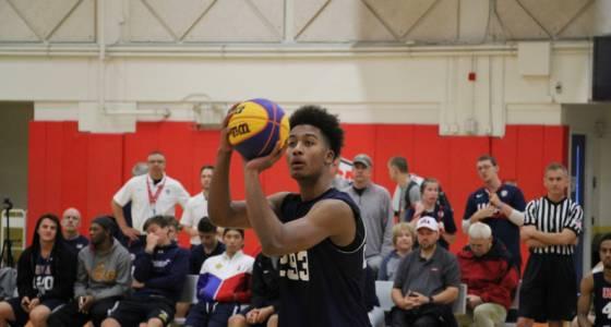 CU Buffs basketball recruit D'Shawn Schwartz reveling in state playoffs
