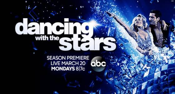 'Dancing With The Stars' Season 24 Casting Rumors, Pro Lineup And Everything Else We Know About The Competition So Far