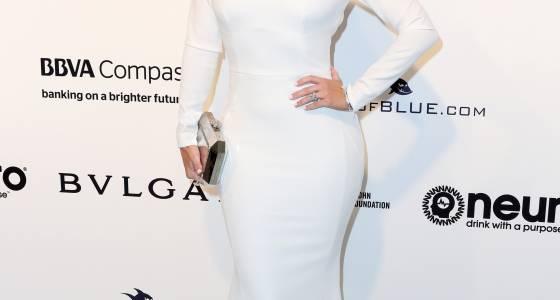 'Dancing With The Stars' Season 24 Spoilers: Alleged Celebrity Pairings Leak Ahead Of Premiere
