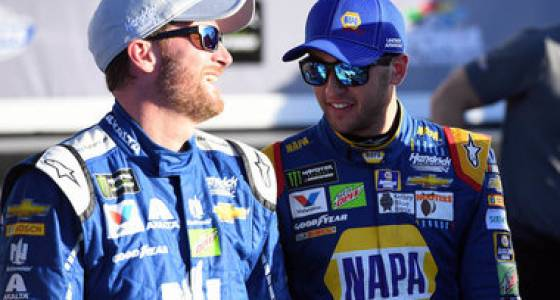 Daytona 500 livestream 2017: How to watch NASCAR online, time, channel, TV, race lineup