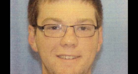Doctor visit denied for fatal crash driver with ingrown toenail
