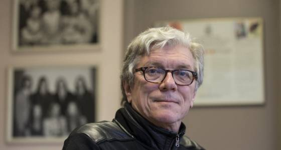 Doctors' foul behaviour has shaken public confidence: Mallick   Toronto Star