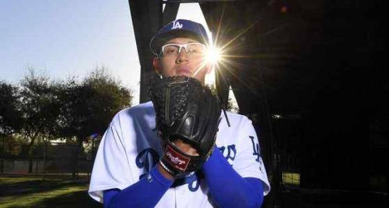 Dodgers, Julio Urias weigh innings vs long-term success