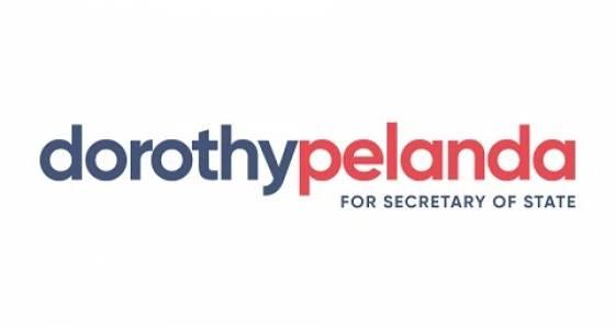 Dorothy Pelanda to run for Ohio secretary of state