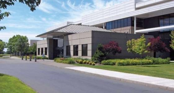 Electric Lightwave sale closes Wednesday: New owner wants immediate, 'face-to-face meetings' with each employee