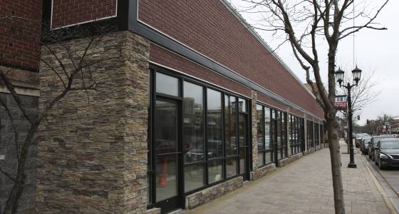 Elmhurst debates safety, traffic concerns of downtown day care proposal