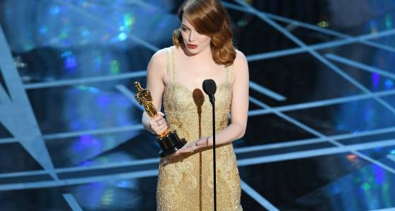 Emma Stone's Best Movies: Where To Stream The Oscar-Winner's Top Films Online