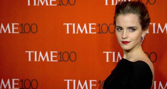 Emma Watson No Longer Allows Fans To Take Selfies With Her: Find Out Why