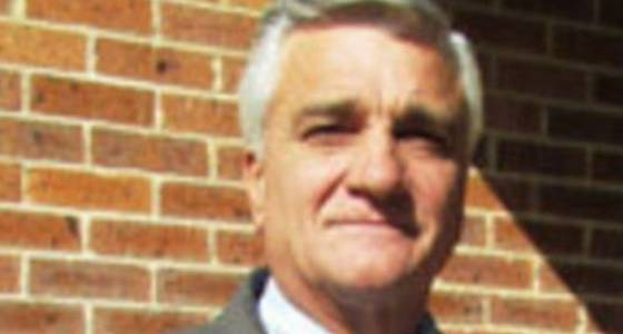 Ex-Brick school boss, daughter get theft, misconduct charges dismissed