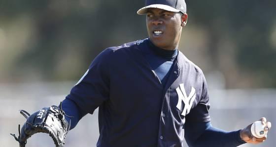 Fantasy baseball: When seeking a closer, don't make this mistake