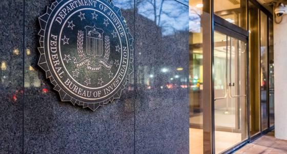 FBI probes bomb threats against Jewish community centers