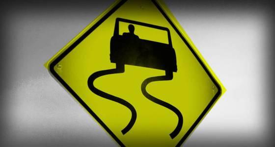 FHP: Man killed when car hits pole, tree in Osceola County