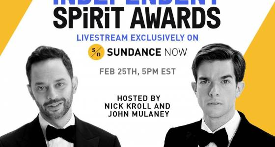 Film Independent Spirit Awards 2017 Live Stream: Time, Channel And Where To Watch Online And On TV