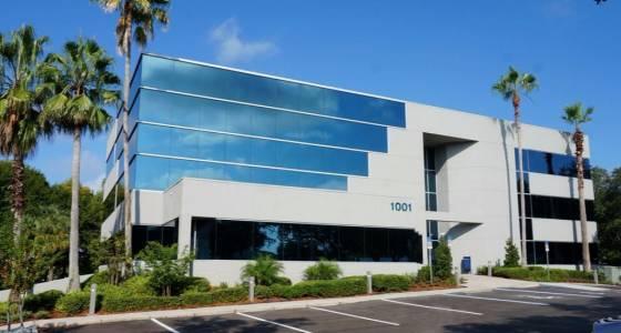 Florida Hospital buys Maitland office building along I-4