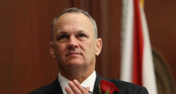 For a Better Florida: Florida Insider Poll predicts Richard Corcoran to dominate state politics for next two months