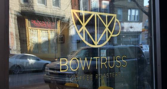 Former Bow Truss employees plan wage theft lawsuit