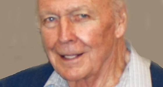 Former McHenry County politician remembered as Republican powerhouse