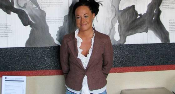 Former NAACP leader Rachel Dolezal says she cannot obtain job