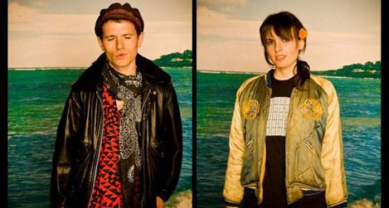 Four bands play benefit for Social Advocates for Youth