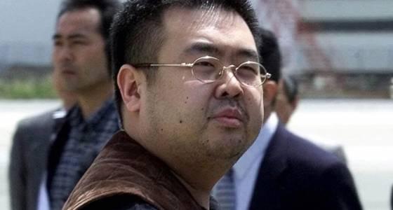 four N. Korean spies involved in Kim killing: Seoul