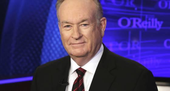 Fox News' Swedish 'security advisor' has heads scratching