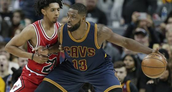 Fred Hoiberg plans bigger role for Cameron Payne