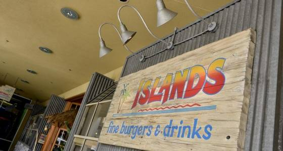 Free chicken, cheap tickets and Islands deals