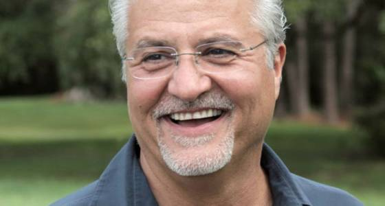Friends and listeners mourn WQYK morning host Dave McKay