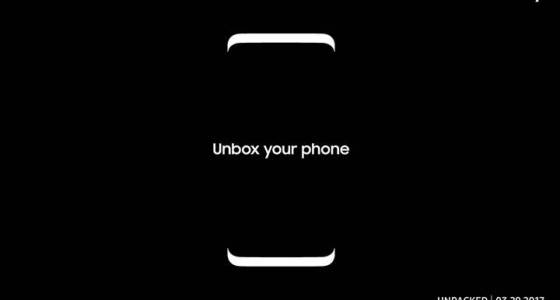 Galaxy Note 8 Release Date: 6 Likely Specs For Samsung 2017 Flagship Phone