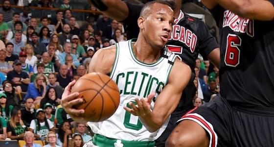 Garnett video gives Celtics needed Game 3 lift