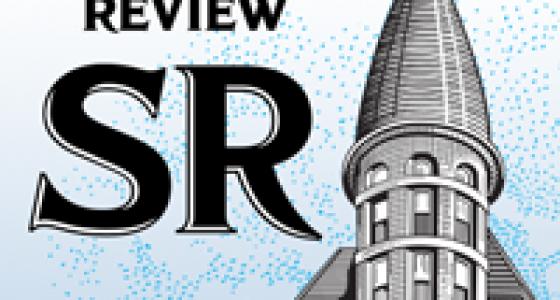 Gary Crooks: Political change calls for rebalancing