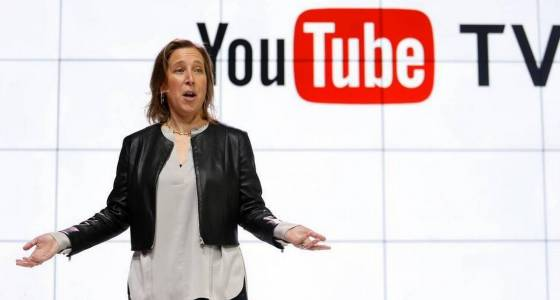 Google is going after cable with its own streaming service, YouTube TV