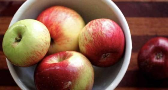 Graton apple sauce recalled from Trader Joe's