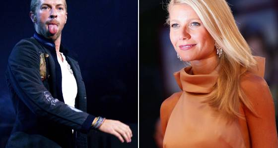 Gwyneth Paltrow and Chris Martin discount Tribeca penthouse