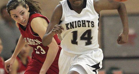 Has Calvert's KU's playing time dipped because of off-court incident?