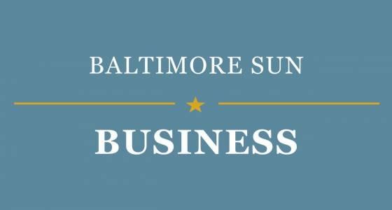 Head of Live Baltimore announces departure