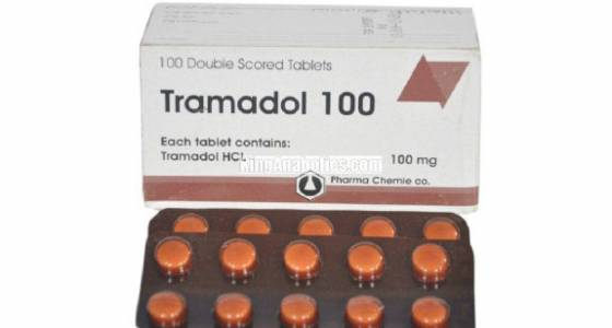 Health Canada under fire for failing to place powerful opioid Tramadol on controlled drugs list | Toronto Star