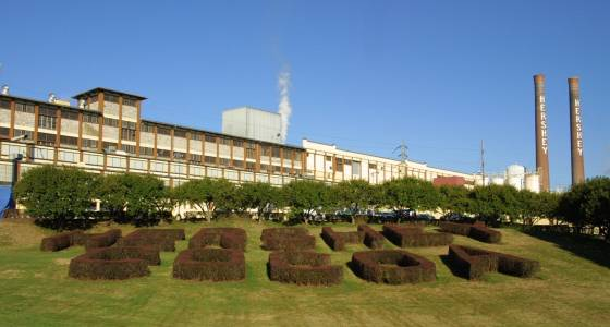 Hershey restructuring could cut 15 percent of workforce