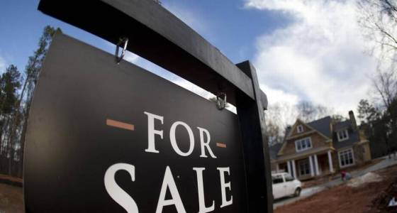 Home prices rise in December in Charlotte and beyond
