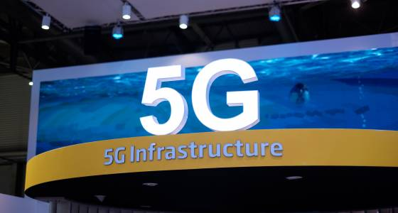 How Fast Is 5G?: Specs Released For 5G Networks