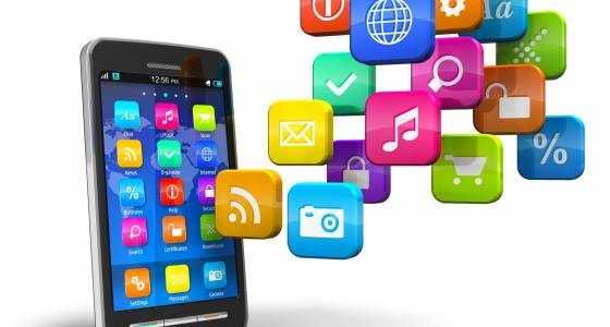 How To Develop An App: It's Harder Than You Think